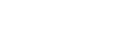 shop strange portland
