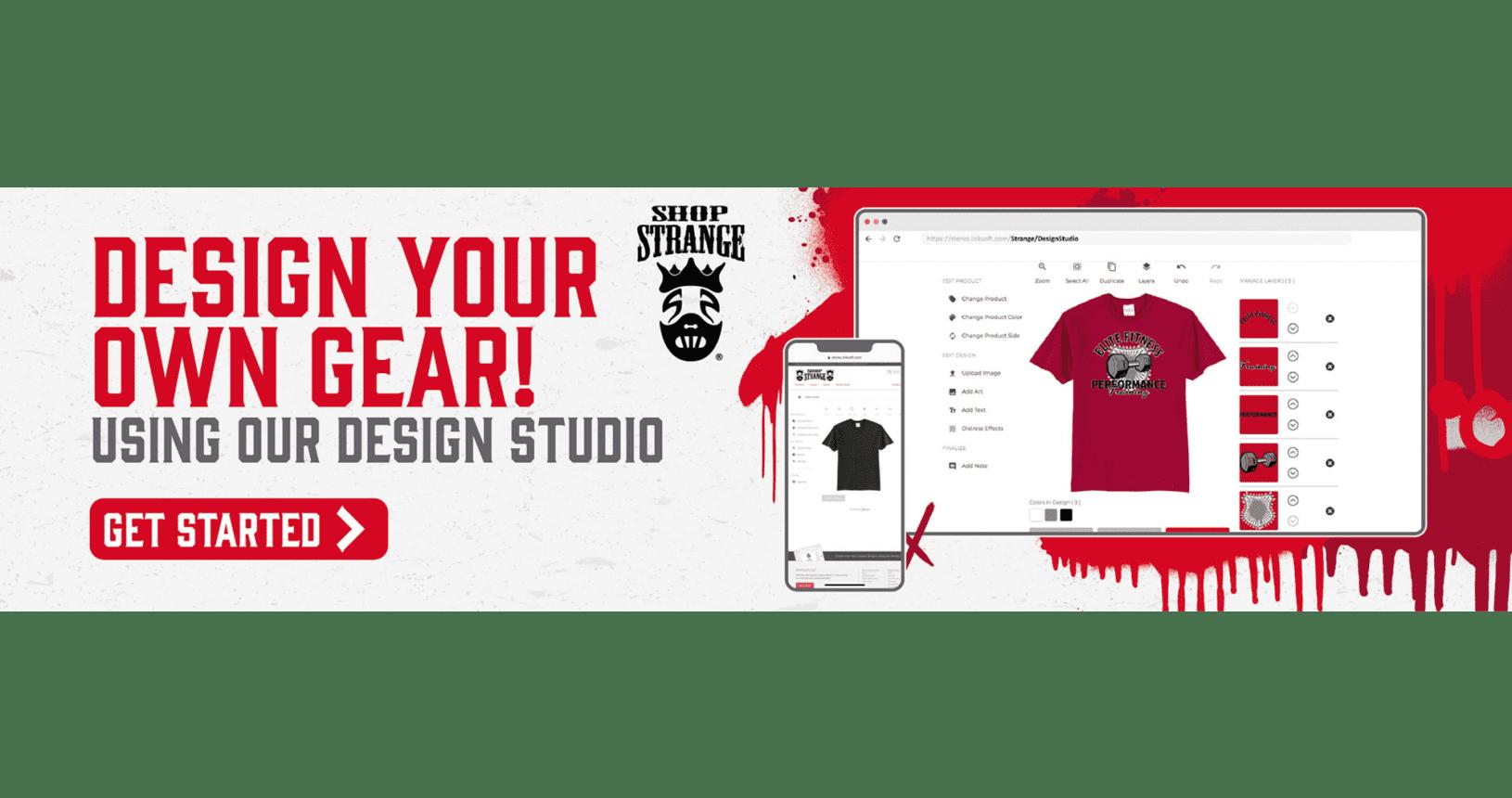Design Studio Banner 1