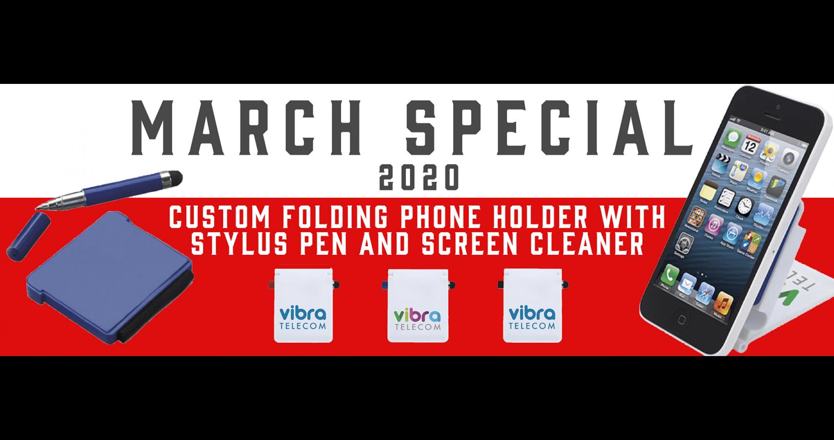 Slide 03 March 2020 3