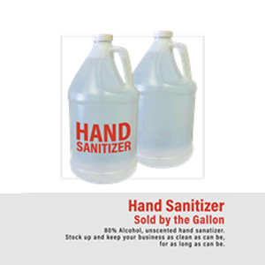 alcohol-hand-sanitizer