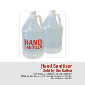 alcohol-hand-sanitizer