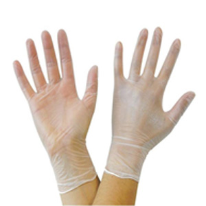 pvc-disposable-gloves