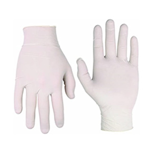 pvc-latex-gloves