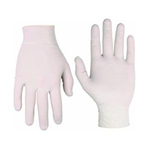 pvc-latex-gloves