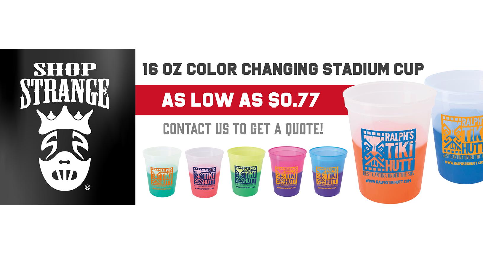 46076 Stadium Cups 19
