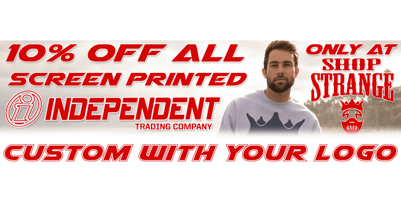 Independent Special - December 2020 27